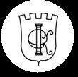 Фонд сохранения и развития объектов культурного наследия